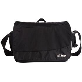 Tatonka Baron laukku , musta